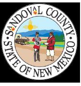 Logo_Sandco